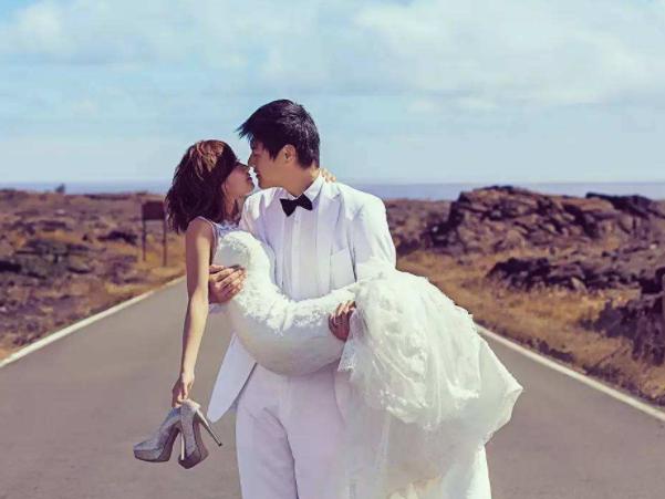 现在拍婚纱照_旅拍婚纱照